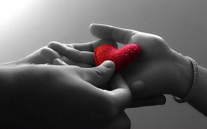giving-love.jpg