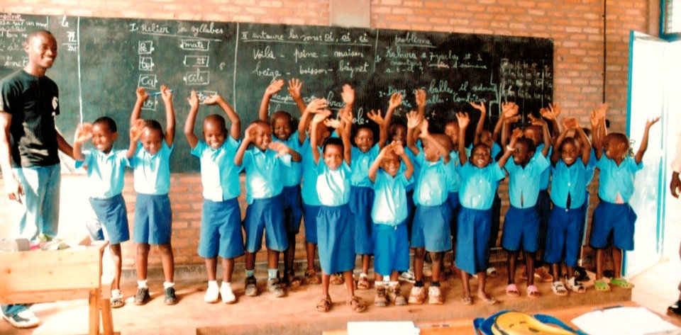 InternationalSchool12_edited.jpg