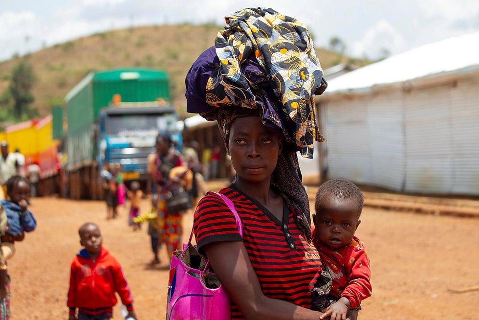 burundi-elections-violence.jpg