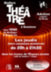 flyers_theatre_adultes_2019-2020.jpg