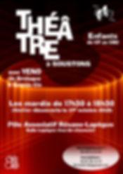 flyers_theatre_enfants_2019-2020.jpg