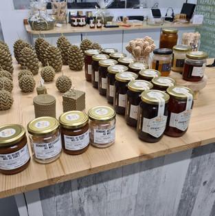 produits de la ruche.jpg