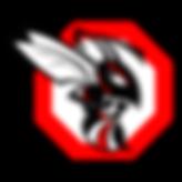 Logo 2019 DGF sans contour.png