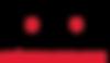 DGF logo +texte.png