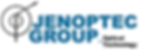 JENOPTEC GROUP LOGO.PNG