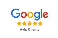 google-avis-client