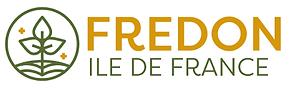 fredon-ile-de-france.png