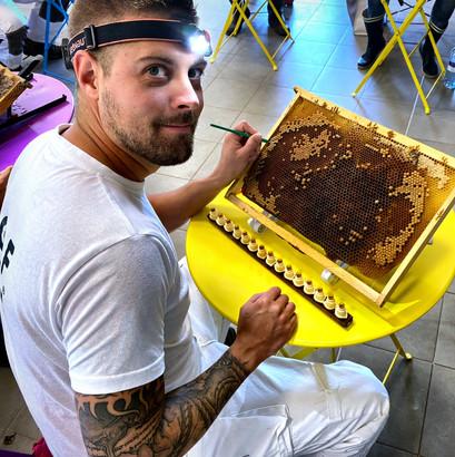 greffage-larves-abeilles-crafting.jpg