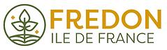 Destruction Guêpes et Frelons 78 Ile de France, signatair de la chartre Fredon IDF