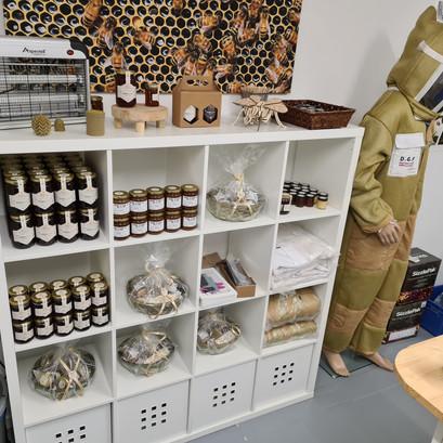 boutique-jérémy-thomas-apiculture.jpg