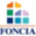 logo-foncia.png
