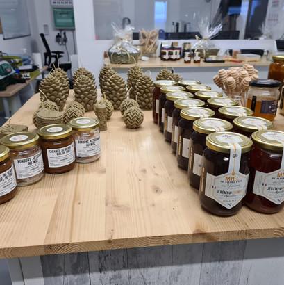 produits-de-la-ruche-jeremy-thomas.jpg