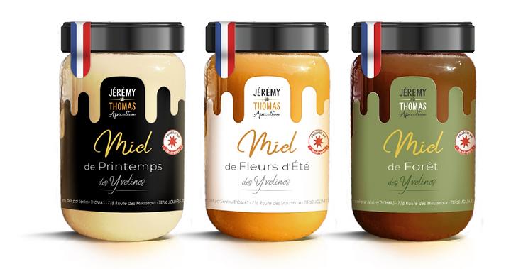 gamme-miel-jeremy-thomas-apiculture.png