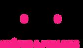 Logo-Elodie.png