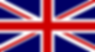 england-2906827_1920.png