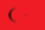 turkish-flag-1774834_1280.png