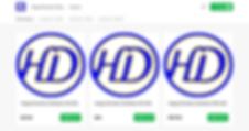 HD Shop.png