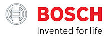 Bosch Security Australia