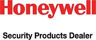 Honeywell Security Australia