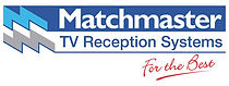 Matchmaster Antennas