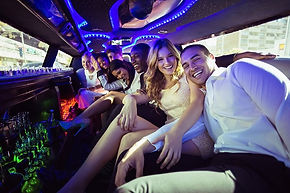 Limo event.jpg