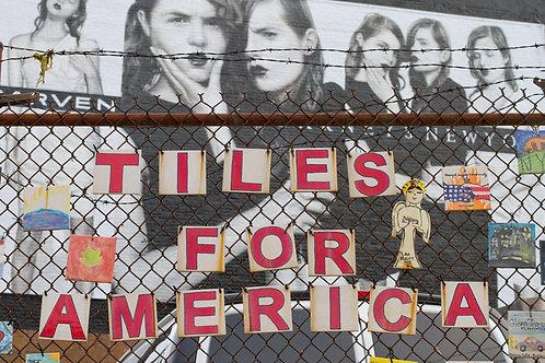 coleção NYC 97 - 2011