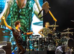 Muse RIR 2015
