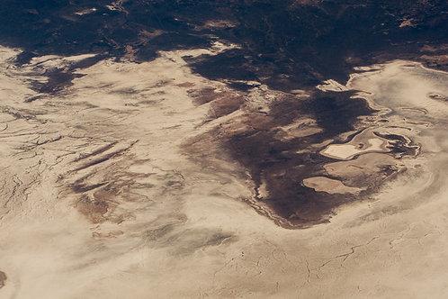 coleção El Cielo de los Andes