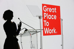 Evento Great Place To Work