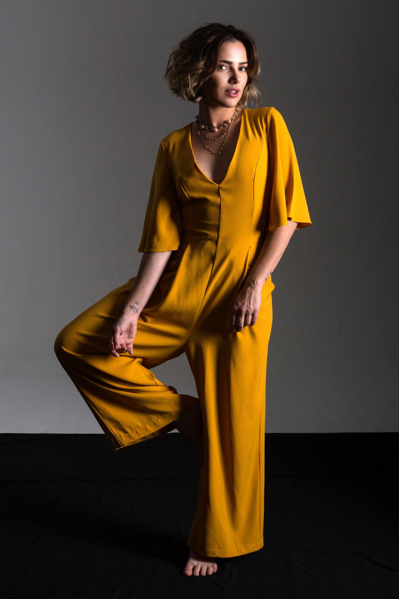 Natallia Rodrigues - PROMO 2019