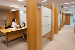 Client _ Ogilvy / Banco do Brasil