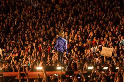 Mick Jagger - RIR Lisboa 2014