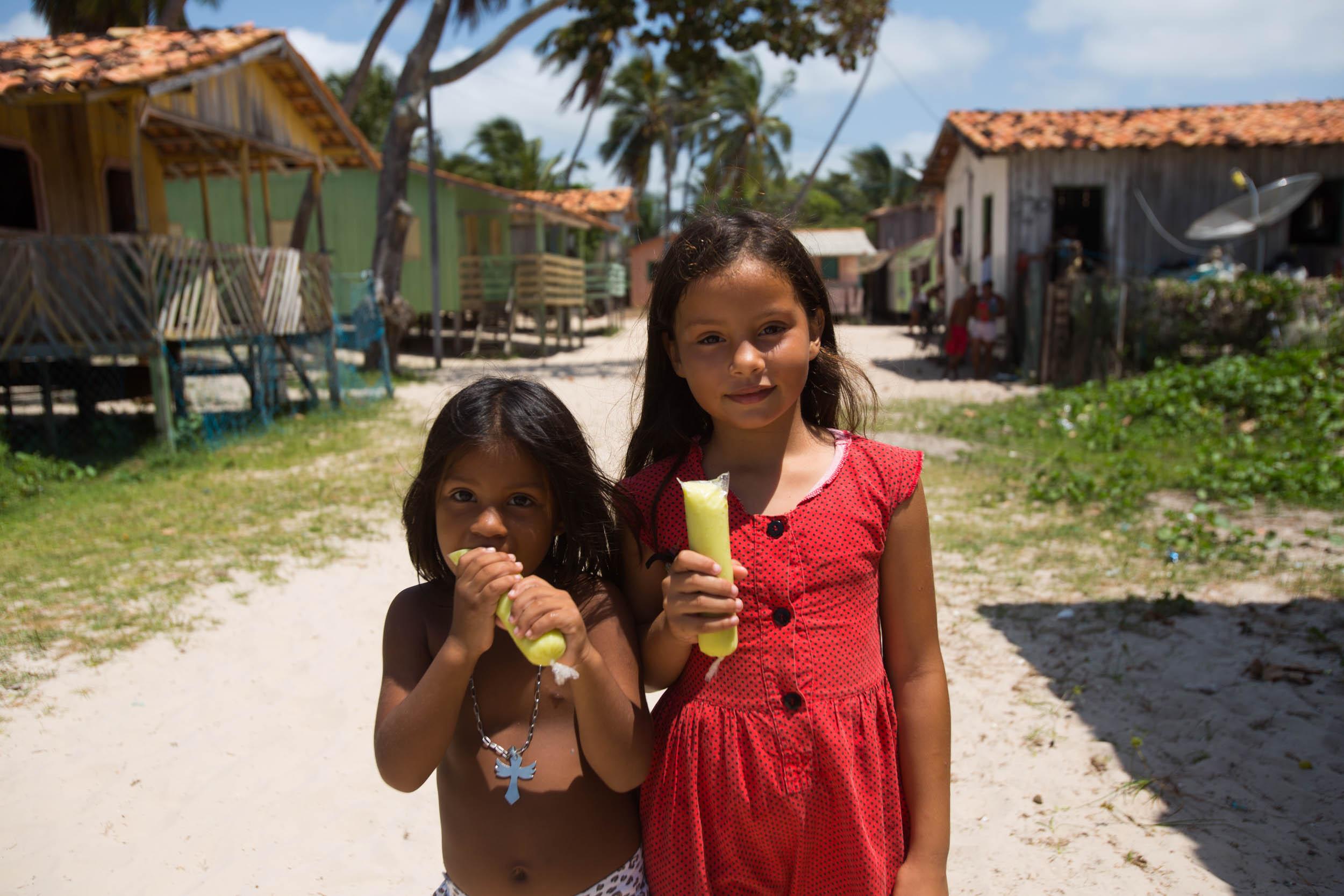Ilha do Marajó - setembro, 2019