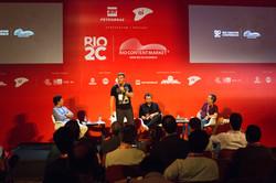 Rio2C 2018