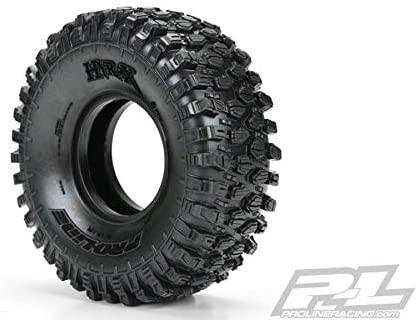 RC Crawler Tires Pro-line Hyrax Tires