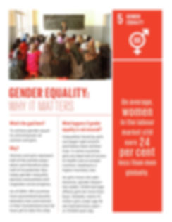 5_Why-it-Matters_GenderEquality_2p-1.jpg