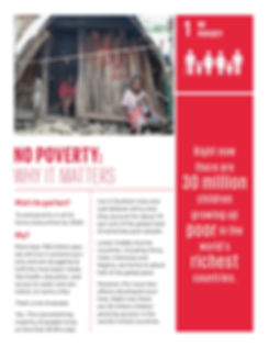 1_Why-it-Matters_Poverty_2p-1.jpg