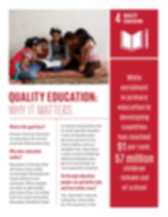 ENGLISH_Why_it_Matters_Goal_4_QualityEdu