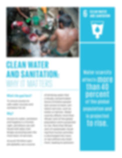 6_Why-it-Matters_Sanitation_2p-1.jpg