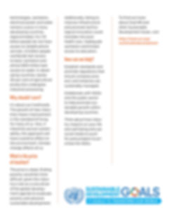 Why_it_Matters_Goal_9_Industry-2.jpg