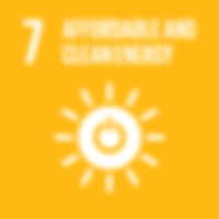 E_SDG-goals_icons-individual-rgb-07.png