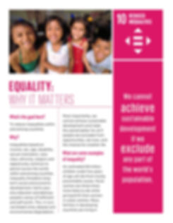 16-00055j_Why-it-Matters_Goal10_Equality