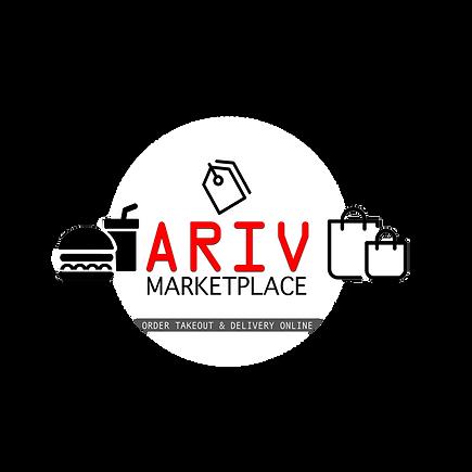 Marketplacetrans.png