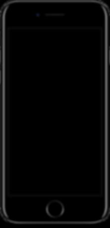 smartphone-mockup01.png