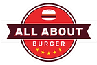 cropped-aaburger-10.png