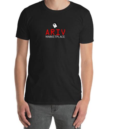 Ariv Marketplace Shirt