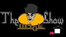 orlok1lg.png