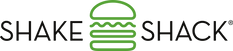 1280px-Shake_Shack_Logo.svg.png