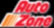 autozone-liberty-bowl-png-logo-0.png