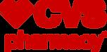 cvs-pharmacy-logo-stacked_0-1.png